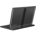 U920t: Slider-Ultrabook mit Touchscreen von Toshiba