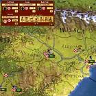 March of the Eagles: Strategie während der Napoleonischen Kriege