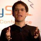 Miguel de Icaza: Warum Mac OS X dem Linux-Desktop überlegen ist