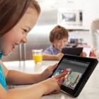 Amazon: Kindle Fire ist ausverkauft