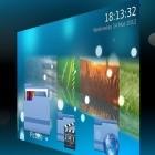 Nokia: Erste Beta von Qt 5 verfügbar