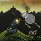 Microsoft: Asteroids, Pong und weitere Atari-Klassiker in HTML5