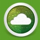 Virtualisierung: Suse veröffentlicht Cloud-Infrastruktur