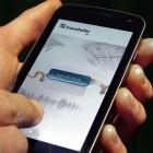 Vconect: Fraunhofer IIS macht den Fernseher zum Bildtelefon