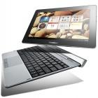 Ideatab: Drei neue Android-Tablets von Lenovo