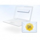 Rechtsverbindliche E-Mail: United Internet noch nicht für De-Mail zugelassen