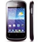 Huawei Ascend Y201 Pro: Android-4-Smartphone mit 4 GByte Flash-Speicher für 130 Euro