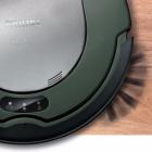 Philips: Einfacher Saugroboter für 250 Euro