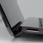 Branchengerüchte: Asus' Tablets für Windows 8 RT werden teuer
