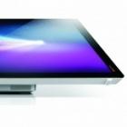 IdeaCentre A520: Lenovos All-in-One-PC mit Windows 8 legt sich flach