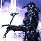 The Elder Scrolls 5 Skyrim: Playstation 3 zu schwach für Dawnguard?
