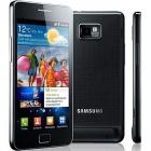 Patentstreit: Samsung wehrt sich gegen Urteil, Google spricht mit Apple