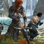 Arena.net: Onlineverkauf von Guild Wars 2 gestoppt