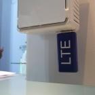Powerline: Devolos LTE-Empfänger für den Dachboden