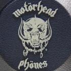 Motörhead Phönes: Die härtesten Kopfhörer der Welt