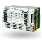 Alcatel-Lucent: Wie mehr als 100 MBit/s über bestehende Kupferkabel gehen