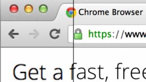 Chrome 21 unterstützt Retina-Displays