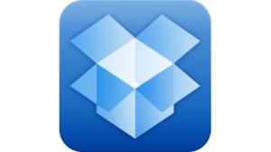 Dropbox will Sicherheit verbessern