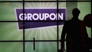 Rabattportal: Groupon bringt kleine Firmen an den Rand des Ruins