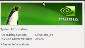 Nvidia zweigt den 304-Treiber in die Legacy-Reihe ab.