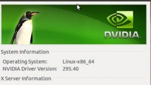 Sicherheitslücke: Nvidias Linux-Treiber gibt Root-Rechte