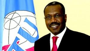 ITU-Generalsekretär Hamadoun Touré: Nur Regierungen haben Stimmrecht.