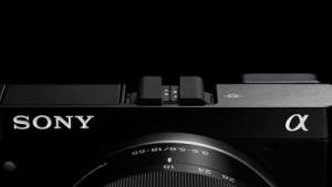 Sony NEX-5R und NEX-6 mit WLAN angeblich ab September mit WLAN