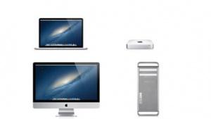 Einige Macs loggen ihre Besitzer ungefragt aus