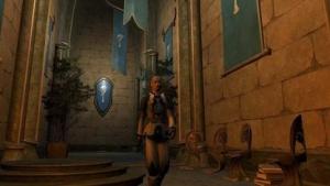 Saga of Heroes: Vanguard wird Mitte August 2012 Free-to-Play