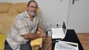Hennigsdorf: Telekom gibt nur einen Kunden für 200-MBit/s-FTTH preis