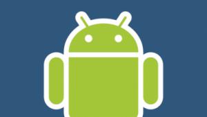 Wer wurde für seine Kommentare im Streit um Android von Oracle oder Google bezahlt?
