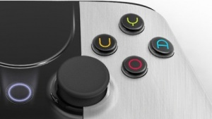 Android-Konsole: Ouya unterstützt vier Controller und Plex