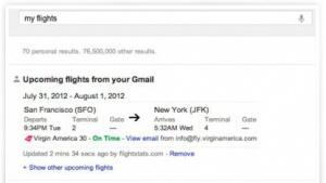 Googles Suchmaschine soll intelligenter werden und aufs Wort hören.