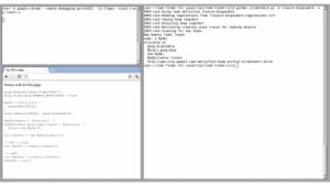 Javascript: Google veröffentlicht Leak Finder