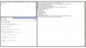 Leak Finder soll Javascript-Entwicklern helfen.