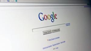 US-only: Google versteckt Pornografie in seiner Bildersuchmaschine