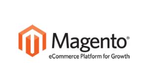 Onlineshops: Viele Magento-Shops ungepatcht und angreifbar