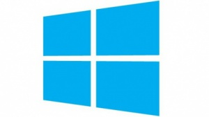 Windows Blue: Jährliche Windows-Updates und ein neues SDK
