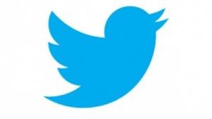 Twitter setzt viel Open-Source-Software ein.