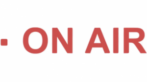 Auch in Deutschland wird Google+ Hangouts on Air nun eingeführt.