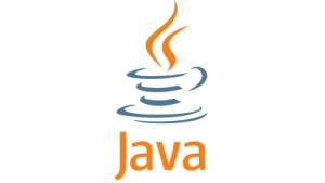 Java SE 7 Update 7 steht zum Download bereit