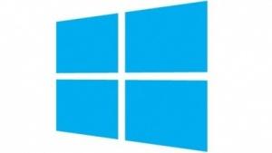 Windows 8 steht bei MSDN und Technet zum Download bereit.