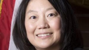 Richterin Lucy Koh ist vom Prozess zwischen Apple und Samsung zunehmend genervt.
