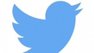 Twitters API 1.1 bringt einige Veränderungen für Entwickler.