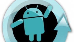 Dateimanager mit Root-Zugang in Cyanogenmod 10 eingebaut