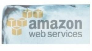 Amazon Glacier kostet 1 US-Cent pro GByte und Monat.
