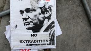 Julian Assange: Schweden entkräftet Assanges Totschlagargument
