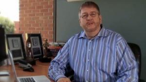 David Crane, Lead Designer