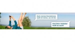 Verbraucherschützer: E-Plus wegen Vorratsdatenspeicherung abgemahnt