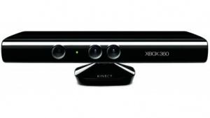 Kinect für die Xbox 360 wird in den USA etwas günstiger.